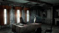 Silent Hill 5 - Screenshots - Bild 7