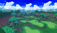 We Love Golf! - Screenshots - Bild 3