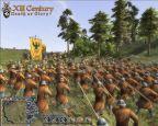 XIII Century: Death or Glory - Screenshots - Bild 28