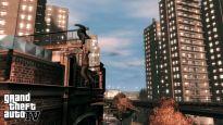 Grand Theft Auto 4 - Screenshots - Bild 15