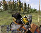 XIII Century: Death or Glory - Screenshots - Bild 30