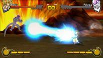 Dragon Ball Z: Burst Limit! - Screenshots - Bild 9