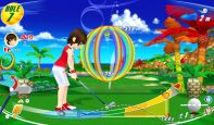 We Love Golf! - Screenshots - Bild 19