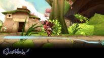 LostWinds - Screenshots - Bild 4