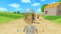 Wii Fit - Screenshots - Bild 25