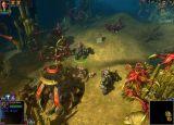 WorldShift - Screenshots - Bild 3