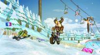 Mario Kart Wii - Screenshots - Bild 47