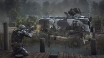 Battlefield: Bad Company - Screenshots - Bild 4