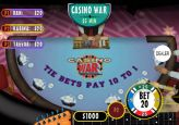Hard Rock Casino - Screenshots - Bild 13