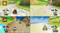 Mario Kart Wii - Screenshots - Bild 39