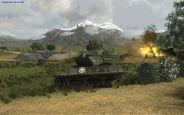 War Leaders: Clash of Nations - Screenshots - Bild 2