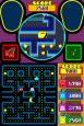 Namco Museum DS - Screenshots - Bild 20