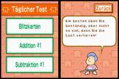 Professor Kageyamas Mathematik Training - Screenshots - Bild 4
