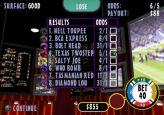 Hard Rock Casino - Screenshots - Bild 10