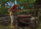 Die Sims Inselgeschichten - Screenshots - Bild 7
