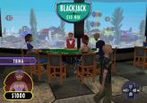 Hard Rock Casino - Screenshots - Bild 4