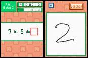 Professor Kageyamas Mathematik Training - Screenshots - Bild 12