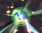 Super Smash Bros. Brawl - Screenshots - Bild 5