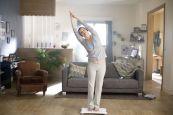 Wii Fit - Lifestyle-Bilder - Artworks - Bild 3