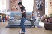 Wii Fit - Lifestyle-Bilder - Artworks - Bild 36
