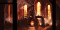 Empire: Total War - Artworks - Bild 6