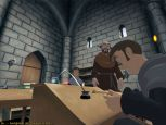 The Abbey - Screenshots - Bild 4