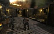 Dungeon Hero - Screenshots - Bild 4