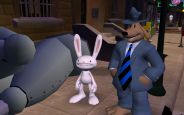 Sam & Max Episode 205: What's New, Beelzebub? - Screenshots - Bild 6