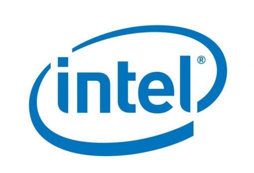 X-Serie: Intel präsentiert Core i9 mit bis zu 18 Kernen