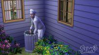Die Sims 3 - Screenshots - Bild 14
