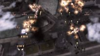 1942: Joint Strike - Screenshots - Bild 11