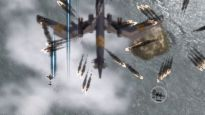 1942: Joint Strike - Screenshots - Bild 10