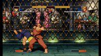 Super Street Fighter II Turbo HD Remix - Screenshots - Bild 13