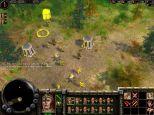 Fate of Hellas - Screenshots - Screenshots - Bild 10