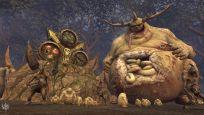 Warhammer Online: Age of Reckoning - Screenshots - Bild 4