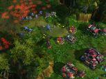 StarCraft 2 - Screenshots - Bild 36