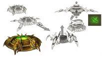 StarCraft 2 - Artworks - Bild 44