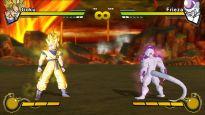 Dragon Ball Z: Burst Limit! - Screenshots - Bild 10