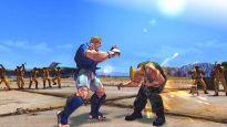 Street Fighter IV - Screenshots - Bild 5