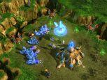 StarCraft 2 - Screenshots - Bild 41