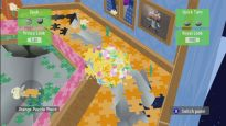 Beautiful Katamari - Screenshots - Bild 6