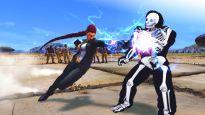 Street Fighter IV - Screenshots - Bild 68