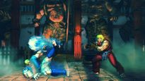 Street Fighter IV - Screenshots - Bild 39