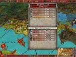 Europa Universalis: Rome - Screenshots - Bild 7