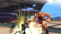 Street Fighter IV - Screenshots - Bild 65