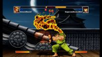 Super Street Fighter II Turbo HD Remix - Screenshots - Bild 10