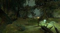 The Chronicles of Spellborn - Screenshots - Bild 18
