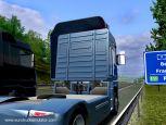 Euro Trucker - Screenshots - Bild 8
