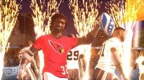 NFL Tour - Screenshots - Bild 14