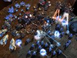 StarCraft 2 - Screenshots - Bild 55